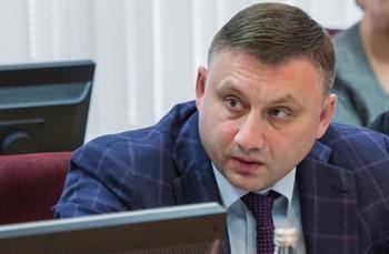 Роман Петрашов кидал на субподряде.