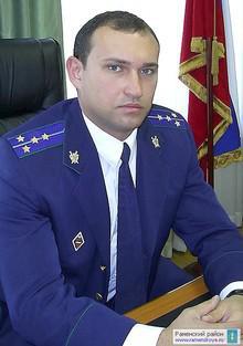 """Константину Томбулову выставили счет за аферы с """"авторитетом"""" Шишканом."""