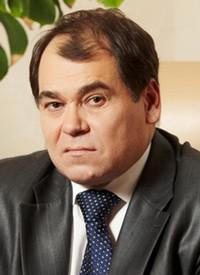 Авинир Макаров