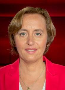 Беатриса фон Шторх