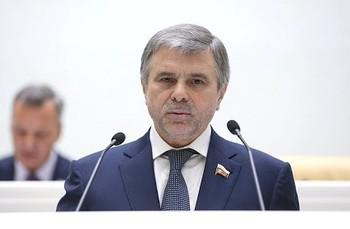 Белан Хамчиев