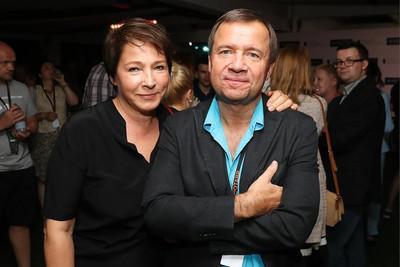 Вилла Юмашевых на Сент-Барте за €15 млн.