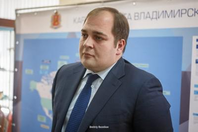 Ренату Чагаеву реконструировали взятку.