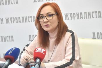 Капремонт обошелся в 2,2 млн руб. Марине Степановой.