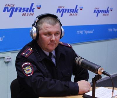 Алексей Меркушов