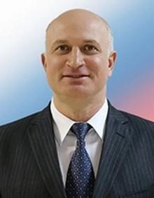 Алан Цабиев