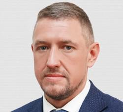 Сергея Добромыслова взяли на Красной Поляне.
