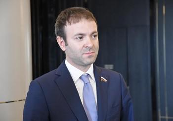 Роман Кокошников ответит за бенефициара.