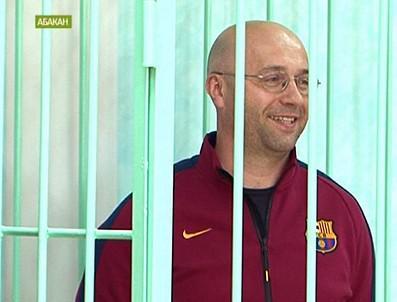 Сергей Новиков за мечту о $1 млн в год получил 9 лет.