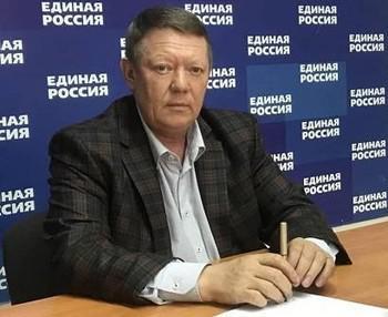 Финайкина балка тещи Николая Панкова.