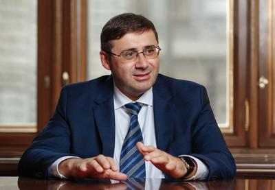 "Как сливали ""Воронеж"" Олега Кисляка."