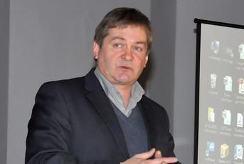 Олег Захаров намутил с водоводом для Росгвардии на 6 лет.