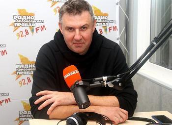 Ян Голубовский перед приговором сбежал в Израиль.