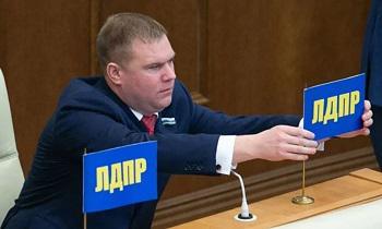 Александра Коркина осудили за неосторожное убийство.