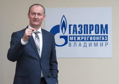 Сергей Бондаренко попался на накрутке счетчика.