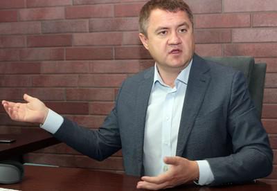 Сергей Шатило сбыл некондицию на 3 года условно.