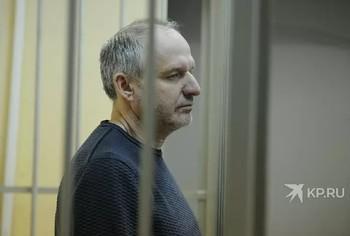 Михаил Шилиманов