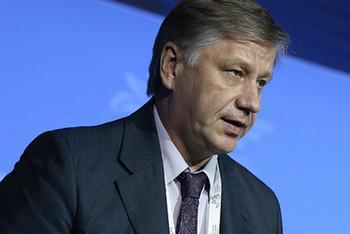 Василия Усольцева осудили по сделке.