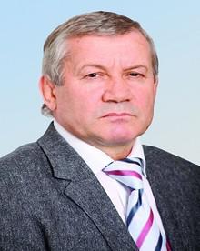 Александр Орехов брал на пенсию.