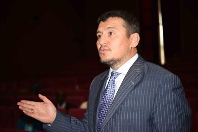 Рейтинг миллионеров Магадана — 2020.