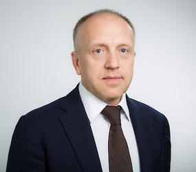 Андрей Мотовилов