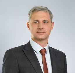 Александр Босой