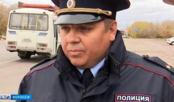 Игорь Качкин залетел на взятке в 30 тыс. руб.