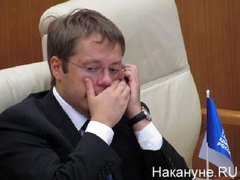 Семья Льва Ковпака спрятала от кредиторов 650 млн руб.