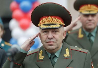 Сергея Милейко забрили на 6 лет.