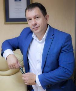 Виктор Бырлэдяну