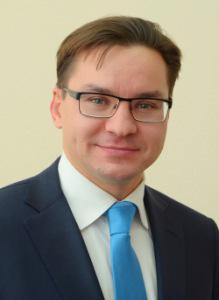 Даниила Путятина экс-чекист Шаврин развел на дело.