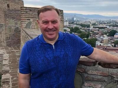 Павел Климец не откупился за 20 млн руб.
