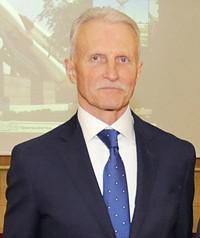 Виктор Лопаткин поддержал отечественного взяткодателя.
