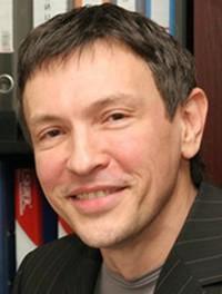 Владимир Вербоноль и Николай Алисеенко спалились на селитре.