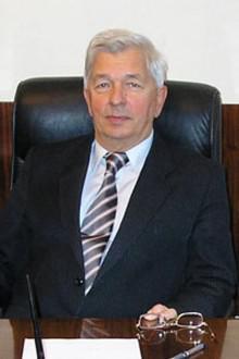 Николай Алисеенко