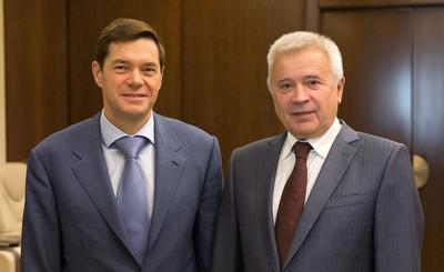 "Короли кеша — 2021 (рейтинг ""Русского Forbes"")."