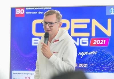Василий Жабыкин