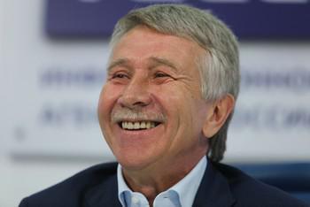 Леонид Михельсон остался без пентхауса.
