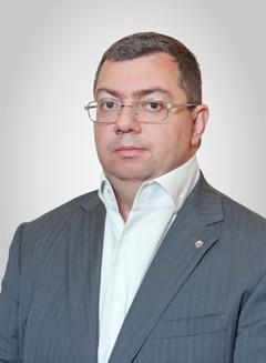 """Марату Арустамову чистосердечный """"Респект"""" от подрядчика."""