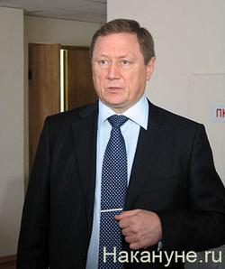 Офшорная страховка Владимира Кушнарева.