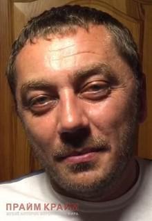 """Андрей Недзельский (Неделя) кинул Украину на """"общак""""."""