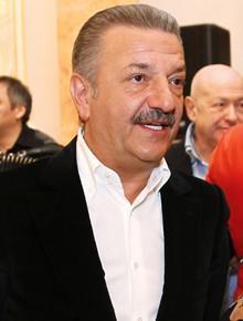 Тельман Исмаилов признан политическим.